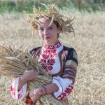 Agrocultura Orgánica