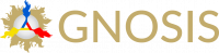 Radio Gnosis Colombia
