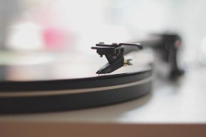 Música para el descanso