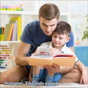 Los fundamentos de la educación