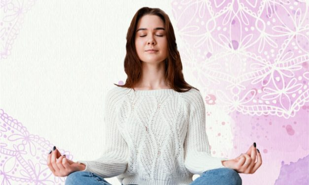 Las diez reglas de la meditación