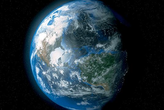 earth-729949_1280