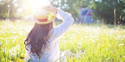Reflexión: la vida, milagro y enigma