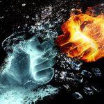 La Batalla de los Opuestos – la Dualidad